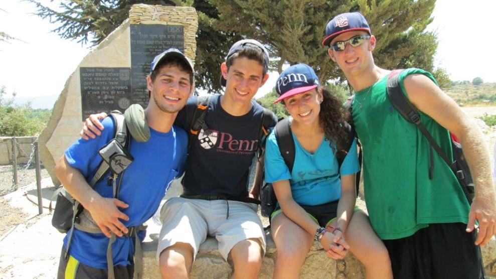 Israel-Journey-Plus-Slider-1