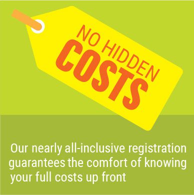 no_hidden_costs_1