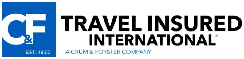 Jewish Travel for Teens