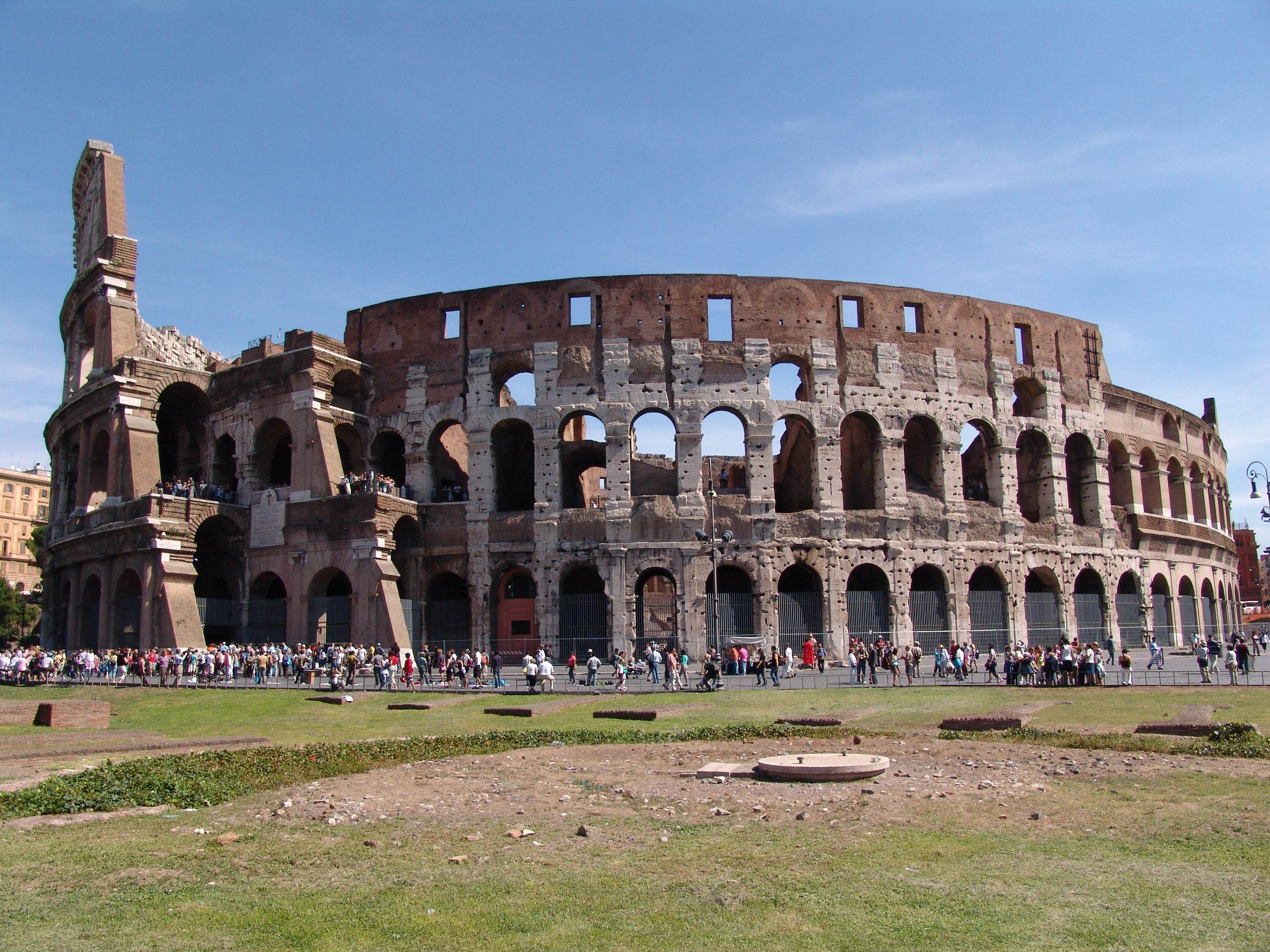 Colosseum-LARGE